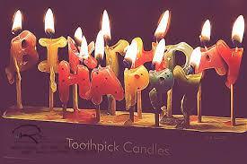 بمناسبة ذكرى ميلادي* لا بد بكلمة* Images?q=tbn:ANd9GcR4YhTlEZZQyTAddIPjgdTv-HBXWOce82jBDEmbV2akHRPAPjJ7Lw
