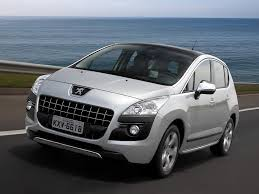 peugeot 2016 models peugeot 3008 specs 2009 2010 2011 2012 2013 autoevolution