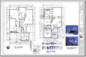 interesting 10 home design download design ideas of home designer