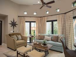 House For 1 Dollar by Property Brothers At Home Hgtv