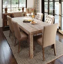 25 best round kitchen table sets ideas on pinterest corner nook