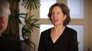 deconstruction and the education of heather mac donald the