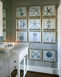Beach Bathroom Decor Ideas Colors 243 Best Paint Images On Pinterest Colors White Paint Colors