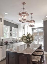 House Beautiful Kitchen Design 165 Best Diy Kitchens Images On Pinterest Diy Kitchens Kitchen