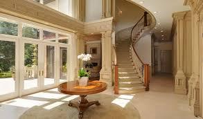 extraordinary home of the week x ceptional atherton tudor