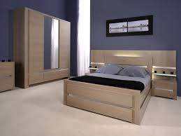 Contemporary Italian Bedroom Furniture Complete Bedroom Decor Contemporary Italian Bedroom Furniture And
