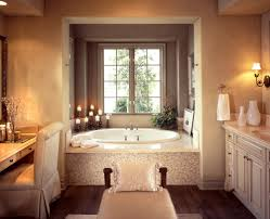 Mood Lighting Bathroom by Luxury Bathroom Designs Techethe Com