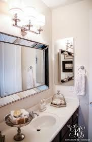 647 best bathroom design images on pinterest guest bathrooms