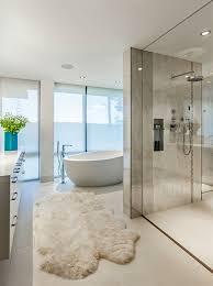 Best  Modern Home Design Ideas On Pinterest Beautiful Modern - Home bathroom design ideas