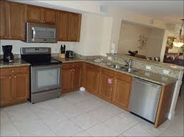 kitchen kitchen cabinets and countertops upper kitchen cabinets