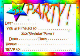 Online Invitation Card Design Free New Make Birthday Invitation Cards Online For Free 60 In Empty