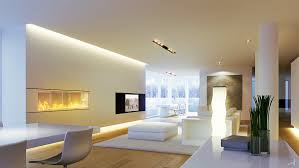 Home Library Lighting Design by Private Library Lighting Office Lamps Design And Ideas