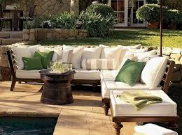 Pallets Patio Furniture - furniture modern best lawn furniture outdoor low prices large