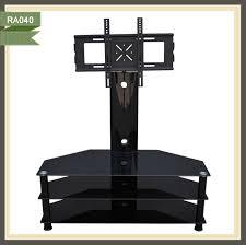 Latest Tv Cabinet Design Set Top Box Lcd Wooden Cabinet Designs Mahogany Wood Tv Standra040