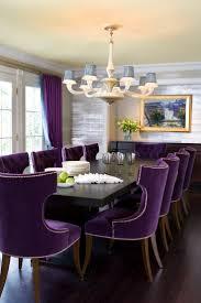 Purple Dining Room 483 Best Dining Room Sets Images On Pinterest Dining Room Sets