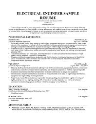 Software Engineer Cover Letter Sample How to get Taller Environmental Engineer Cover Letter Sample
