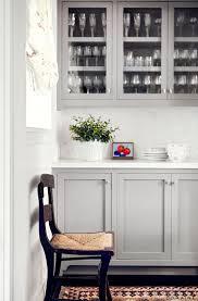 56 best lg traditional kitchen design images on pinterest dream