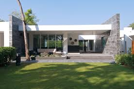 awesome design ideas architectural designs for bungalows 10