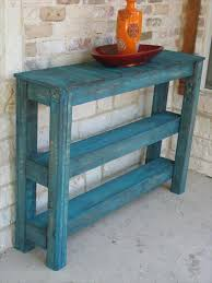 Building Outdoor Wood Furniture by Best 25 Pallet Table Outdoor Ideas On Pinterest Diy Pallet