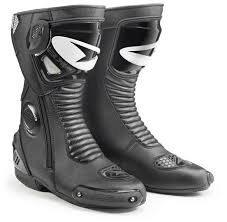 motorcycle racing boots for sale axo motorcycle boots u0026 shoes price save 25 with coupon today