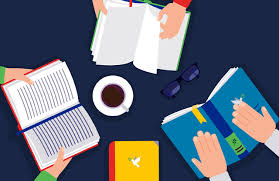 book review essay sample Custom Essay Writing Notes   Term Papers Writing Service Online