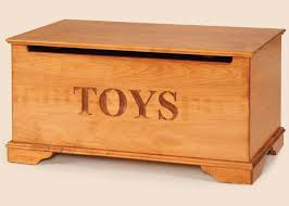Build Wooden Toy Chest by Maple Wood Toy Chest From Dutchcrafters Amish Furniture