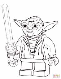 super sonic coloring pages wars yoda coloring pages