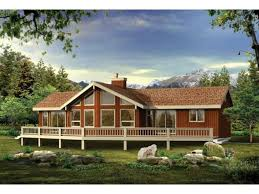 vacation home design ideas modern home designs nice vacation house
