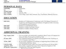 perfect resume example marvelous idea perfect resume examples 15 perfect resume sample download perfect resume examples