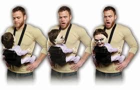 costumes halloween spirit zombie babies infect spirit halloween product lines