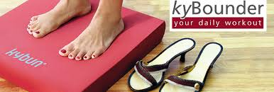 Standing Desk Mats by Kybounder Mats From Sitting To Active Standing Linkedin