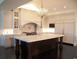 Floor And Home Decor Detailed Design For Kitchen Floor And Countertop Ideas