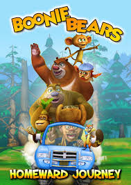 boonie-bears-homeward-journey-tv