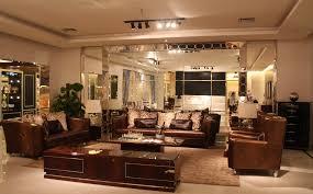 luxury western living room furniture designs u2013 western living room