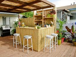Diy Outdoor Kitchen Ideas Cheap Backyard Bbq Ideas Backyard Landscape Design