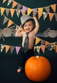 birthday halloween decorations baby b turns 1 year old massachusetts first birthday cake smash