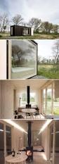 Large Interior Doors by Top 25 Best Accordion Doors Ideas On Pinterest Accordion Glass