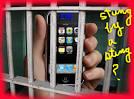 WitnessLA.com » parole policy