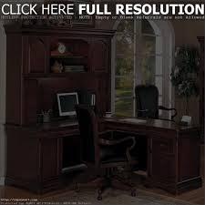 Home Office Furniture Home Office Furniture Dallas Tx Penncoremedia Com