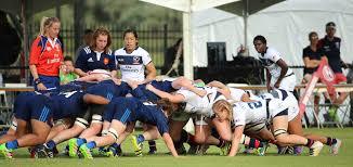 usa u0027s wrwc2017 success begins with you usa rugby