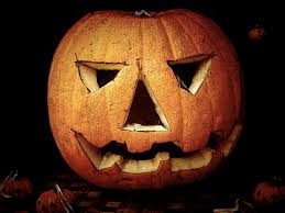 %name No halloween,  linea dura della Curia di Trento