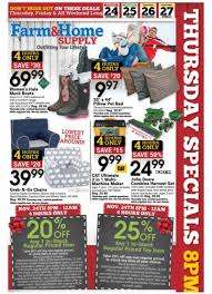 black friday freebies 2017 farm and home supply black friday 2017 ads deals and sales