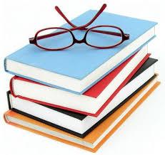 phd thesis help uk FAMU Online