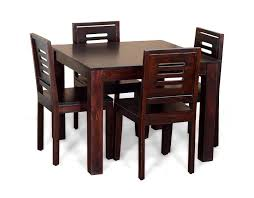 Overstock Dining Room Chairs by Furniture Dining Room Furniture Za Dining Table Set Harveys