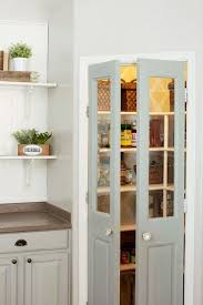 Kitchen Stand Alone Pantry by Best 25 Kitchen Pantries Ideas On Pinterest Pantries Farm