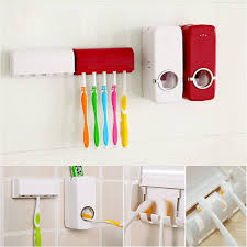White Bathroom Accessories Set by Online Buy Wholesale White Bathroom Accessories Sets From China