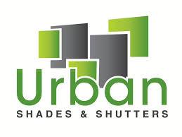 urban shades u0026 shutters austin tx window treatments