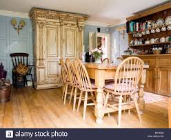 emejing pine dining room table gallery home design ideas
