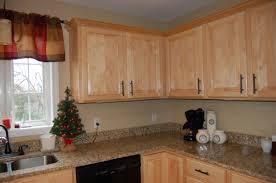 Kitchen Cabinet Door Knobs And Handles by Kitchen Cabinet Door Handles Home Decoration Ideas