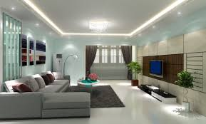 a white interior paint for living room is timeless and can be